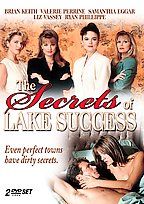 Secrets of Lake Success