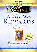 Life God Rewards
