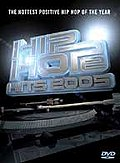 Hip Hope Hits 2005