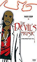 Devil's Music
