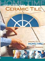 Hometime: Ceramic Tile