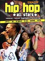 Urban Spotlight - Hip Hop All Stars