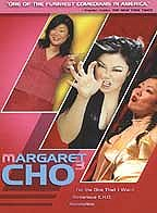 Margaret Cho 3