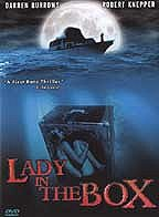 Lady in the Box movie