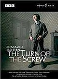 Britten - The Turn of the Screw