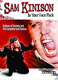 Sam Kinison - In Your Face
