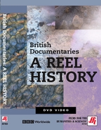 British Documentaries - A Reel History