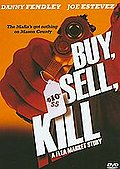 Buy Sell Kill: A Flea Market Story