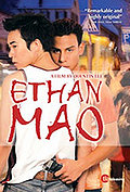 Ethan Mao