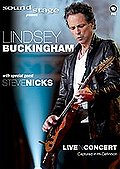 Soundstage Presents: Lindsey Buckingham with Special guest Stevie Nicks