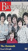 Biography: The Osmonds