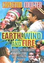 Capleton and Coco Tea - Earth, Wind and Fire