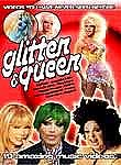 Glitter & Queer