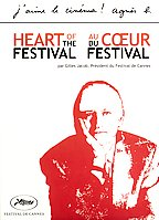 Heart of the Festival