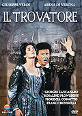 Trovatore