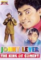 Johny Lever - King of Comedy