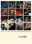 Loggins & Messina: Live: Sittin' in Again at the Santa Barbara Bowl