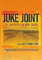 Juke Joint: You Can Never Go Home Again
