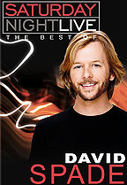 david spade movies - photo #22