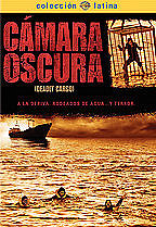 Camara Oscura