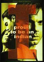 I...Proud to Be an Indian
