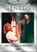 Genesis - Ultimate Review