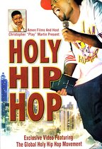 Holy Hip Hop