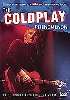 The Coldplay Phenomenon
