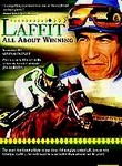 Laffit: All About Winning