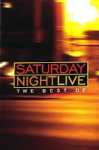 Saturday Night Live - The Best Of