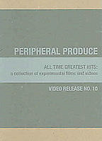 Peripheral Produce - All Time Greatest Hits