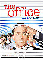 Office - Season Two