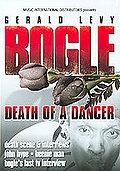 Bogle: Death of a Dancer
