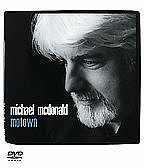 Michael McDonald - Motown