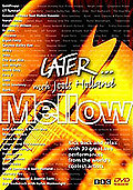 Jools Holland - Later...Mellow
