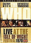 Who - Live at the Isle of Wight