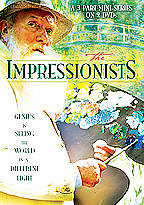 Impressionists