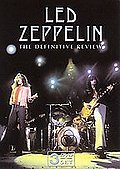 Led Zeppelin - The Definitive Review