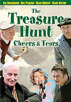 Cheers & Tears - The Treasure Hunt