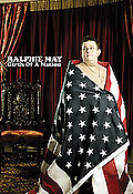 Ralphie May - Girth of a Nation