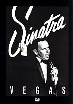 Frank Sinatra - Vegas Live From Caesar's Palace