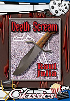 Death Sceam
