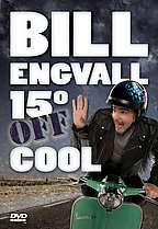 Bill Engvall - 15 Off Cool