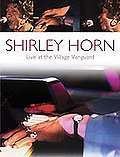 Shirley Horn - Live at the Village Vanguard