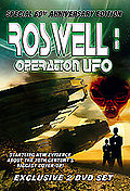 Roswell - 60th Anniversary Special Edition