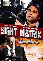 Sight Matrix