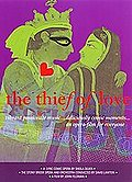 Thief of Love