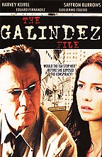 Galindez File