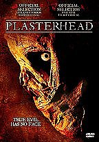 Plasterhead