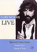 Gary Morris - Live